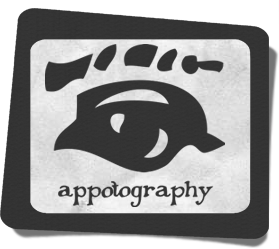 Appotography