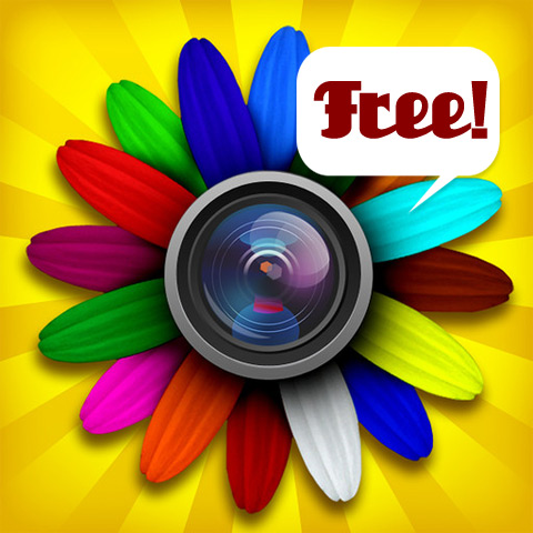 FX Photo Studio HD Free