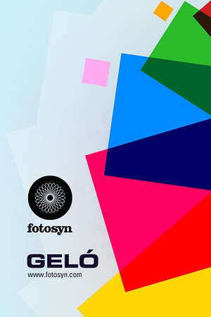 Geló for iPhone
