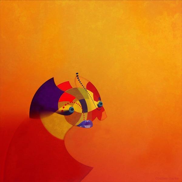 Pa'u Zotoh Zhaan © James Clarke