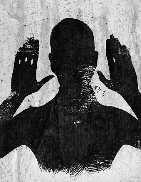 07 - Black and white conversion