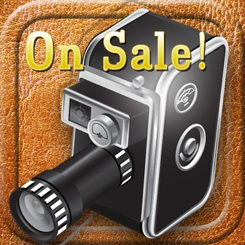 8mm HD on Sale