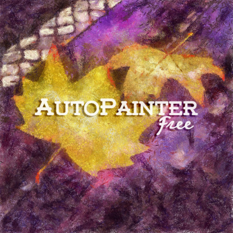 AutoPainter Free