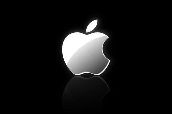 On iOS 7, Maturing Apples, and Spoiled Consumers