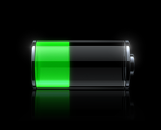 Run complete charge cycle - iPhone tips