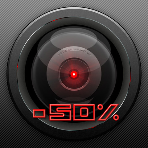 Decim8 50% Off