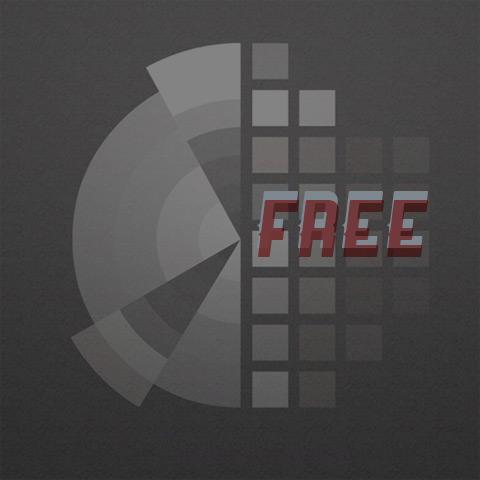 Deco Sketch Free