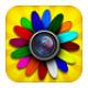 FX Photo Studio 4.1 by Macphun