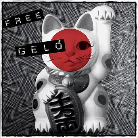 Geló Free
