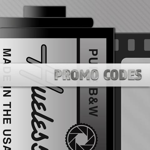 Hueless Promo Codes