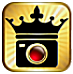 King Camera by Saycheezzz.com