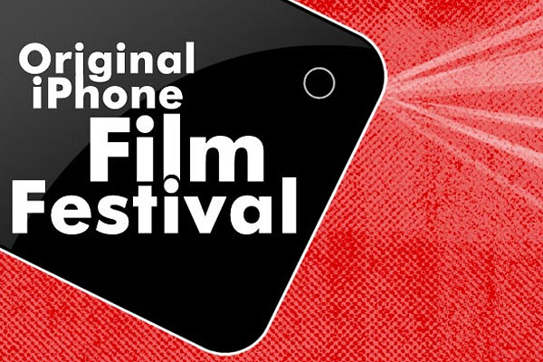 The Original iPhone Film Festival