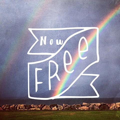 Over App Free