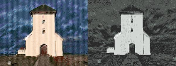Palette0 by linkedPIXEL