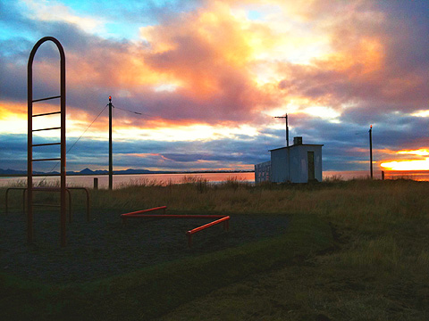 PhotoArtista