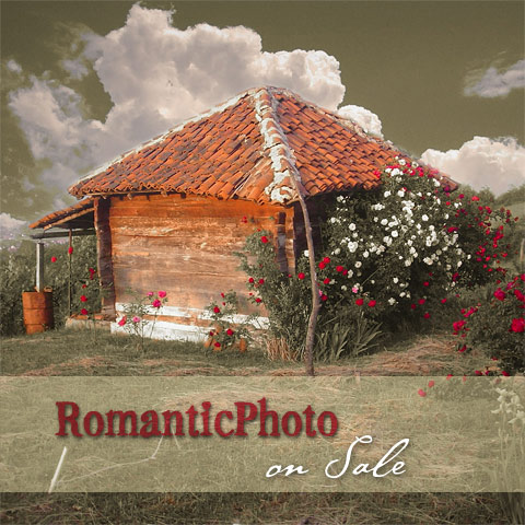 RomanticPhoto iPhone on sale