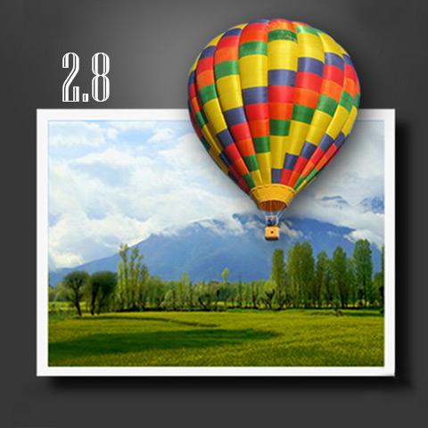 Superimpose 2.8