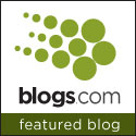 Top 10 iPhoneography Blogs on Blogs.com