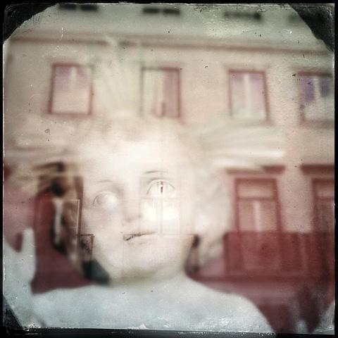 Tintype SnapPak